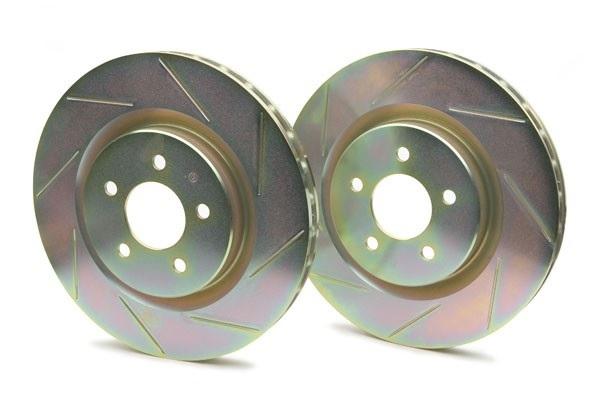 Шкода Октавия тур замена тормозных дисков