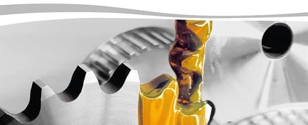 Замена масла в коробке передач Форд Фокус 3 (механика и АКПП)