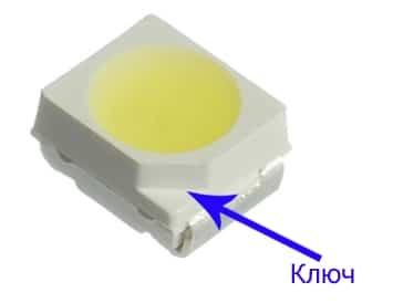 Замена лампочек в панели приборов Рено Логан