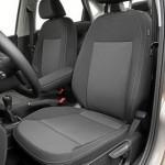 Технические характеристики volkswagen polo sedan 2017-2018
