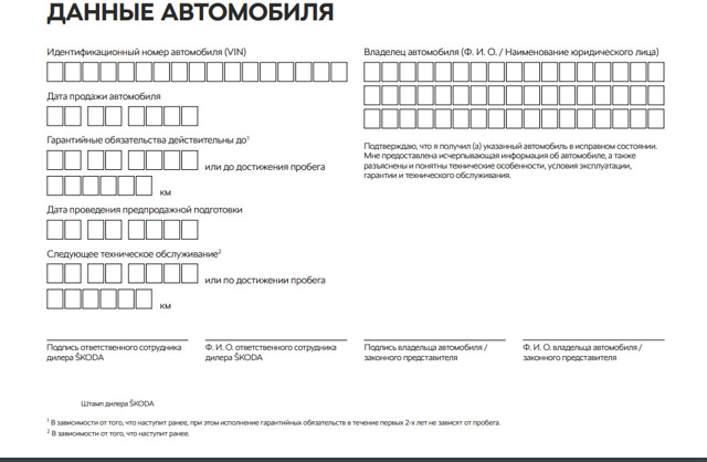 Замена салонного фильтра Шкода Суперб 1 2u: инструкция, установка, проверка