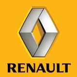 Дворники на Renault Logan