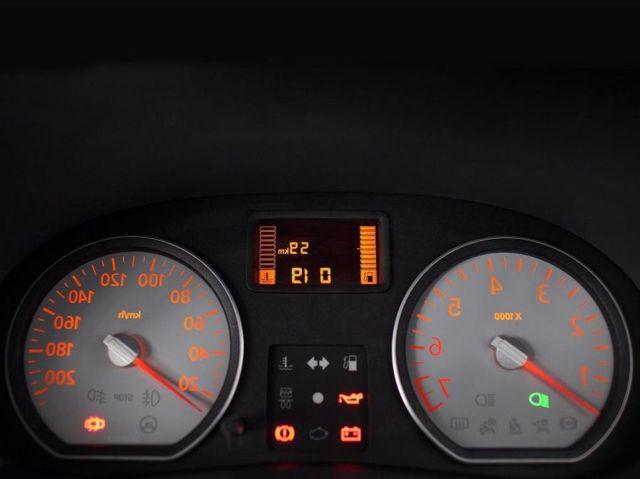 Renault Logan ></noscript> Настоящий пробег логана» width=»640″ height=»479″ class=»size-full aligncenter» /></p> <p>Мой друг подбирает себе машину, хочет Логан, но денег хватает только на бу Не секрет…</p> <p><img src=