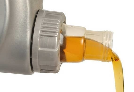 Замена масла в коробке автомат Киа Спортейдж