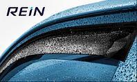 Volkswagen polo v ></noscript> капот аварийного открывания срочно!» width=»198″ height=»118″ class=»size-full aligncenter» /></p> <p>Rein дефлектор капота volkswagen polo 5 2009-2020 седан, без лого (евро крепеж) reinhd796wl</p> <p>Rival упоры капота rival для volkswagen polo v седан 2009-2015 2014-, 2 шт. a.st.5803.1</p> <p>автоупор упоры капота автоупор для volkswagen polo v седан 2009-2015 2014-, 2 шт. uvwpol012</p> <p>sim дефлектор капота volkswagen polo sd (2015-2020) темн. svopol1512</p> <p>Капот Volkswagen Polo sedan Поло седан 6R0823031A 6R0823031E</p> <p>Капот новый оригинал Volkswagen Polo 2010- дорестайлинг</p> <p>Rein дефлектор капота volkswagen polo 5 2009-2020 седан компл reinhd796</p> <p>Капот Volkswagen Polo Sedan (рестайлинг) Поло Седа 6RU823031C</p> <p>Vw Замок капота Volkswagen Polo Sedan</p> <p>Капот Volkswagen Polo Sedan (рестайлинг) 6RU823031C</p> <p>Капот в цвет Volkswagen Polo 2015-2018</p> <p>Упоры капота AEngineering для Volkswagen Polo с 2009г</p> <p>Крюк замка капота Volkswagen Polo 6R0823186C</p> <p>Капот в цвет Volkswagen Polo 2010-2015</p> <p>Упоры капота Rival для Volkswagen Polo 2010-, 2 шт.</p> <p>Упор капота volkswagen Polo 6R0823363B</p> <p>Капот в цвет Volkswagen Polo 2010-2015 Pure (0Q) Белый</p> <p>Крюк замка капота Volkswagen Polo sedan, Polo</p> <p>Трос замка капота Volkswagen Polo 6R0823535</p> <p>Капот Volkswagen Polo 08, Polo sedan</p> <p>Петля капота левая Volkswagen Polo Sedan</p> <p>Дефлектор капота Volkswagen Polo Hatchbek / Sedan 2009- / 2010- (акрил) SIM</p> <p>Упор капота Volkswagen Polo Sedan V (2010-) одинарный, в сборе с кронштейном) «Техномастер»</p> <p>УПОР КАПОТА «ТЕХНОМАСТЕР» ДЛЯ VOLKSWAGEN POLO SEDAN V (С 2010 Г. В.)</p> <p>Упор капота Volkswagen Polo Sedan V (2010-)</p> <p>Упоры капота Rival для Volkswagen Polo V седан 2010-2015 2015-, 2 шт., A.ST.5803.1</p> <p>Амортизатор капота ATLANT VOLKSWAGEN POLO 2010-2014 комплект</p> <div class=