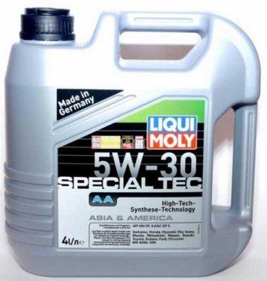 Рекомендуемое моторное масло для toyota corolla