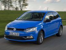 Бак и бензин Volkswagen Polo