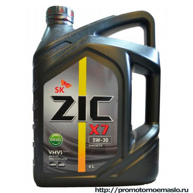 Рекомендуемое моторное масло для opel astra