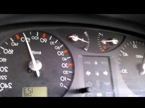 Renault Logan ></noscript> Настоящий пробег логана» width=»472″ height=»352″ class=»size-full aligncenter» /></p> <p>Это происходит только при первой покупке автомобиля, в дальнейшем этот документ просто теряется. Одометр Посмотрев на одометр внимательно, легко сделать вывод о набеге автомобиля.</p> <p>Если авто старше пяти лет, а пробег менее тысяч километров, то его вероятнее всего скручивали.</p> <p> Если водитель перемещался на автомобиле больше 25 тысяч километров в течение года, то приобретать его не стоит, ибо существует риск быстрого износа.</p> <p> Изучить официальный паспорт и книжку Добросовестный владелец всегда в нужный момент проходит обслуживание автомобиля, и туда ставятся специальные отметки.</p> <p>В противном случае, есть повод серьезно насторожиться. Сервисную книжку в основном ведут, пока машина на гарантии. После этого ТО проходят там, где дешевле Обследование зазоров и винтов на панели Все зазоры обязаны быть одинаковыми, а панель ровной.</p> <h3>Скручен ли пробег? | автор темы: gilraen</h3> <p>всем привет, сегодня столкнулся с такой проблемой.</p> <p>езжу на машине уже 3 месяца, брал бу, пробег 46000 2008 год, хочется узнать скруен ли пробег? судя по состоянию двигателя кузова и подвески можно сказать что не скручен, все же интересно как проверить это? сегодня один человек покзал такую вещь: влючаешь зажигание и одновременно нажимаешь на кнопку сброса суточого пробега, стрелки начинают вращаться, и на жк дисплее показывает все восьмерки, типа такого 888888888, говорят если так то пробег не скручен, если набор цифр то скручен. Кто знает кто сталкивался как на самом деле должно быть?</p> <p>Evgeny (Berton)Миха, при такой проверке должен вылазить пробег какой он есть на самом деле, у самого машина с нуля так проверял, у брата б.у вылазиет тоже пробег какой сейчас.</p> <ul> <li>Mikhail (Rakeem)Евгений, у тебя приора? </li> <li>Evgeny (Berton)Миха, у меня 15, а у отца приора я ей занимаюсь.поэтому в курсе</li> <li>Mikhail (Rakeem)Евгений, приборка