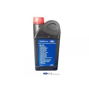 Замена жидкости в гидроусилителе руля Форд Фокус 2