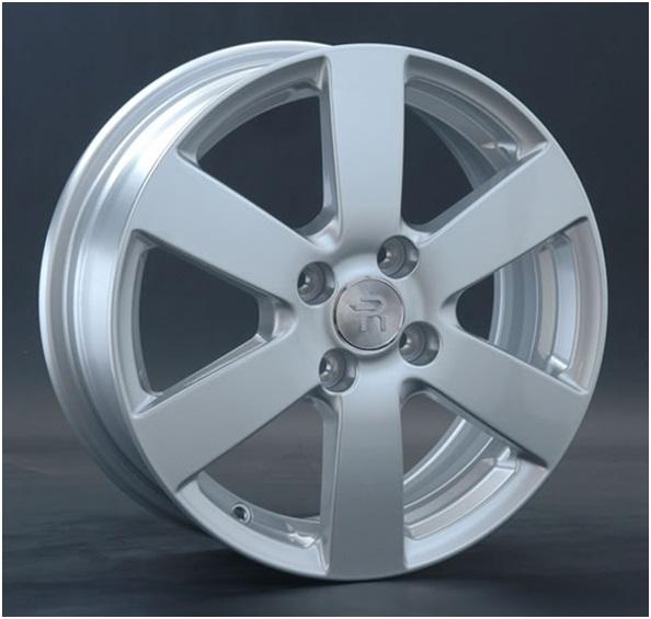 Разболтовка колёс kia rio — описание, характеристика