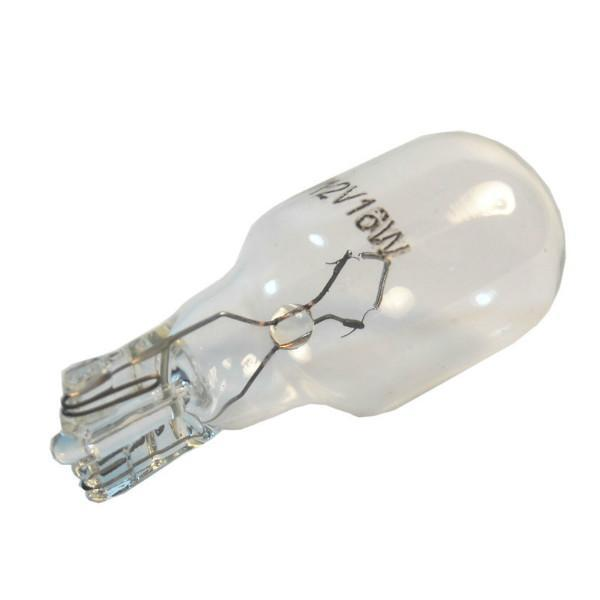 Замена ламп toyota rav4 с 2013 года