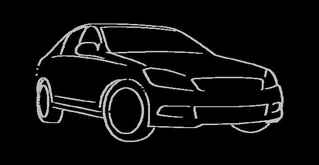 Nissan X-Trail 1,6 dCi 4WD 6MT — Любовь зла